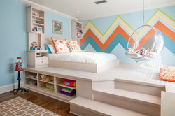 15-Entertaining-Contemporary-Kids-Room-Designs-1-630x420.jpg