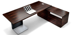 furniture-design-for-office-table