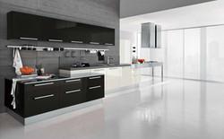 kitchen-luxurious-modern-designer-one-wall-kitchen-images-modern-kitchen-design.