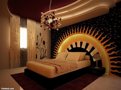 9-Awesome-Ceiling-Design.jpg