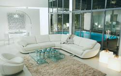 roche-bobois-sofa-white-13.jpg