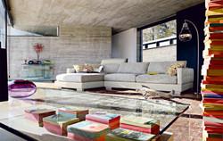 roche-bobois-sofa-white-17.jpg