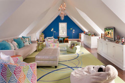 15-Entertaining-Contemporary-Kids-Room-Designs-9-630x420.jpg