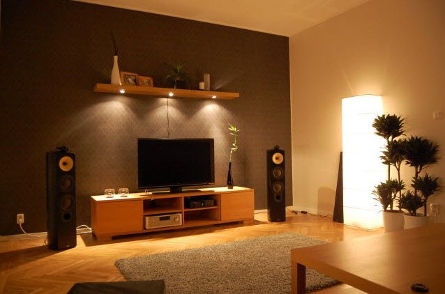 Modern-Living-Room-TV-Wall-Units-40-in-Light-Brown-Wood-Color.jpg