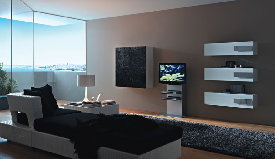 Modern-Living-Room-TV-Wall-Units-in-Black-and-White-Colors.jpg