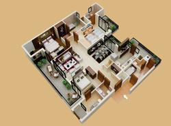 31-3bhk-with-servants-room-plan (1).jpeg