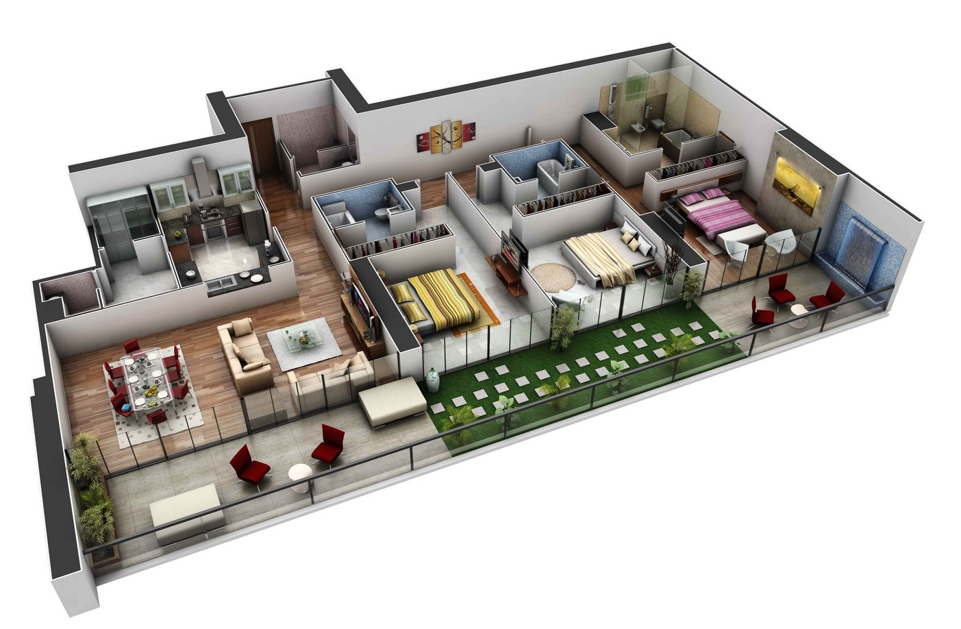 3-spacious-3-bedroom-house-plans.jpeg