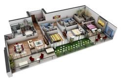 3-spacious-3-bedroom-house-plans.jpeg