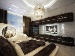 1-brown-elegant-bedroom-luxury-smart-contemporary-interior-decor-room.jpg