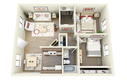 16-Bright-and-Cheerful-Two-Bedroom.jpg