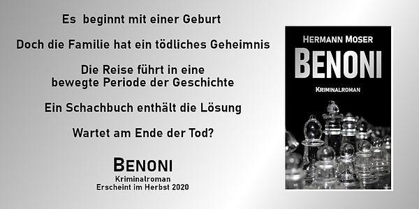 Benoni Ticker Twitter.jpg