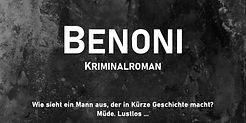 Benoni button Twitter.jpg