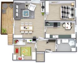 32-Simple-Two-Bedroom-House-Plan.jpg