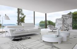 roche-bobois-sofa-white-04.jpg