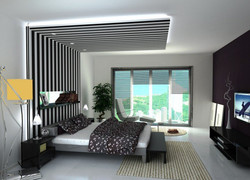 8-contemporary-bedroom-lights-with-POP-ceiling-decor.jpg