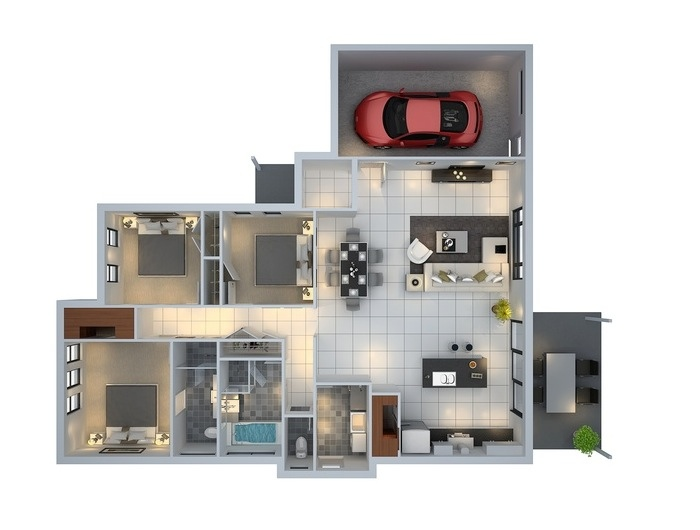 37-3-bedroom-house-with-garage-plan.jpeg