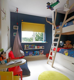 15-Entertaining-Contemporary-Kids-Room-Designs-7-630x680.jpg