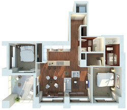 30-Two-Bedroom-With-Large-Windows.jpg