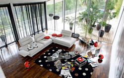 roche-bobois-sofa-white-11.jpg