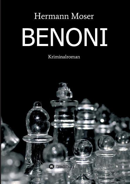 Benoni Cover Amazon.jpg