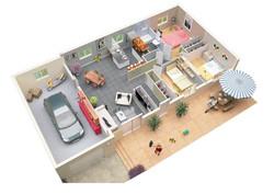 34-3-bedroom-with-garage-floor-plans.jpeg