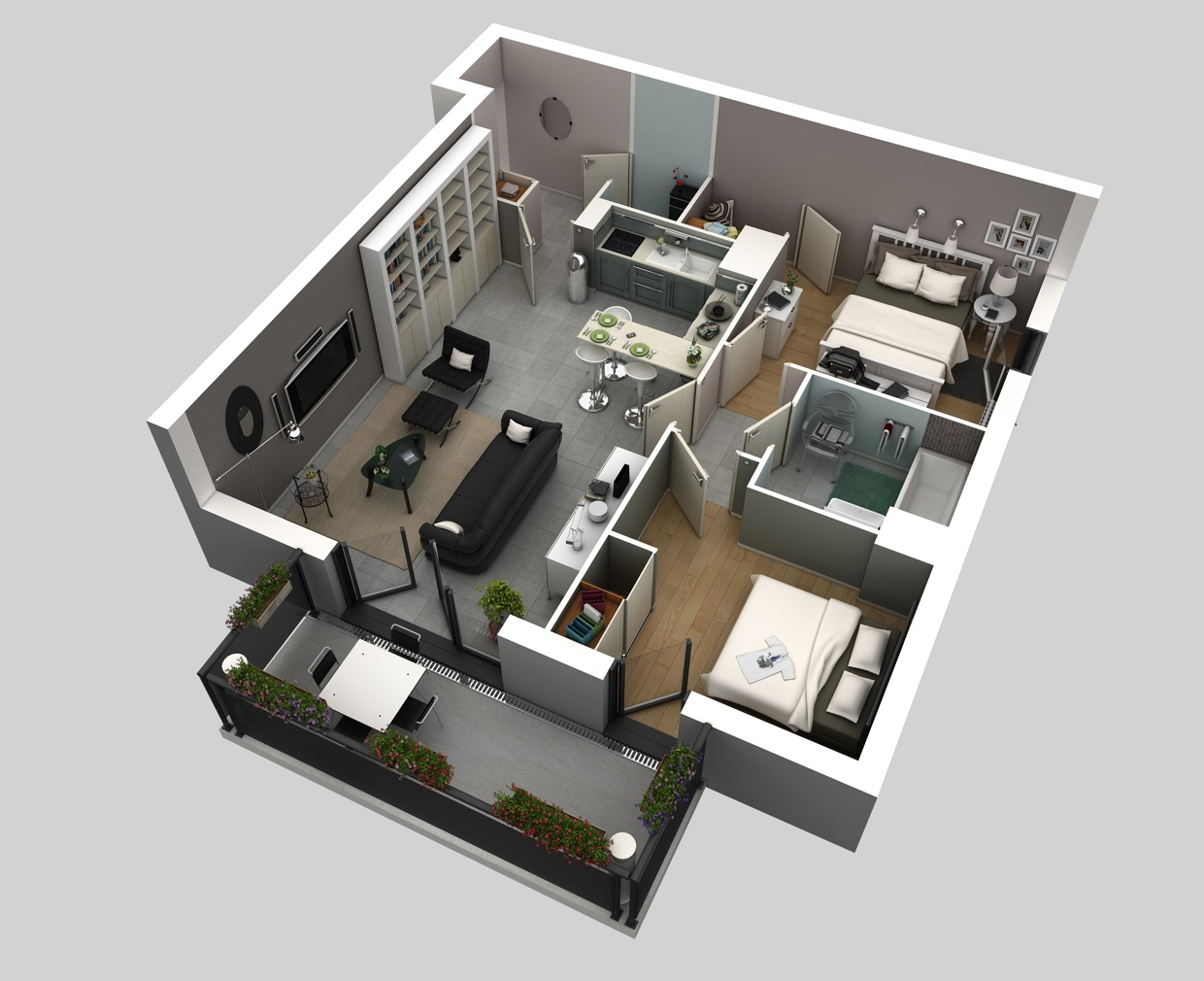 6-Masculine-Two-Bedroom-Interior.jpg