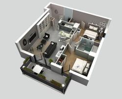 6-Masculine-Two-Bedroom-Interior.jpg