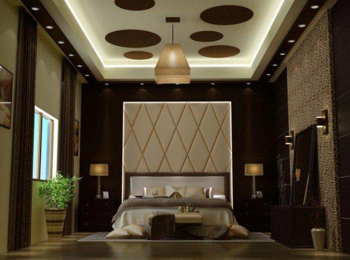 5-plaster-of-paris-ceiling-for-bedroom.jpg