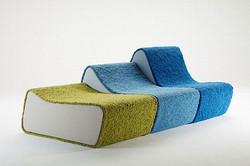 Wavy-Relaxing-Surfer-Sofa-Design1.jpg