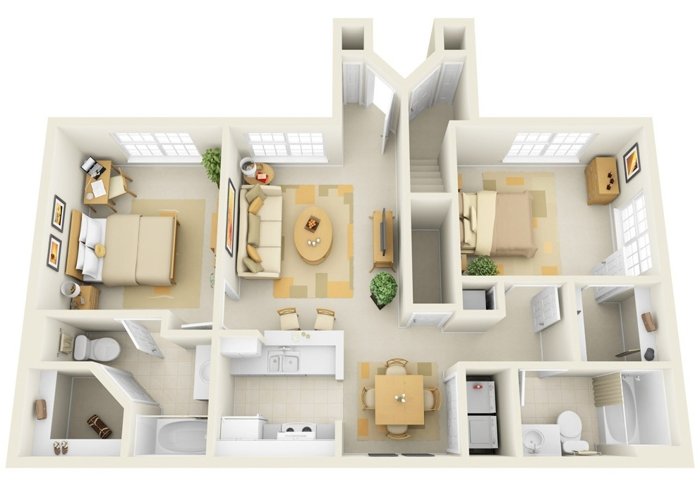 17-Incore-Residential-Two-Bedroom-Apartment-Plan.jpg
