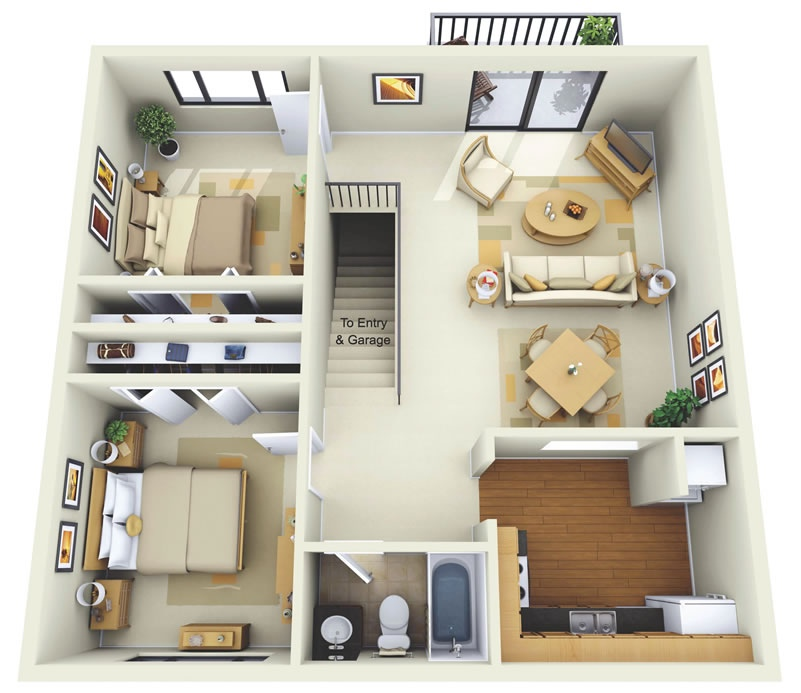 35-Summit-Chase-Apartment-Two-Bedroom-Floor-Plan.jpg