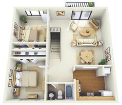 35-Summit-Chase-Apartment-Two-Bedroom-Floor-Plan.jpg