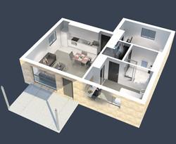 47-Two-Bedroom-University-Apartment-Plan.jpg