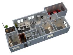 39-beautiful-3d-floor-plans.jpeg