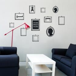 wall design (28).jpg
