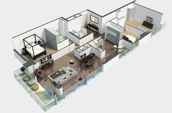 22-large-hall-3bedroom-layout.jpeg