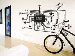 wall design (29).jpg