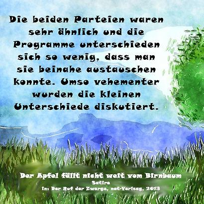 Apfel Zitat FB.jpg