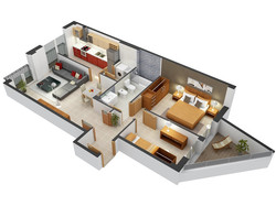 8-Two-Bedroom-Apartment-with-Unique-Balcony.jpg