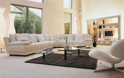 roche-bobois-sofa-white-15.jpg
