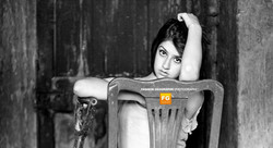 Swati Chauhan FG