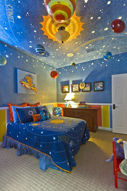 15-Entertaining-Contemporary-Kids-Room-Designs-14-630x947.jpg