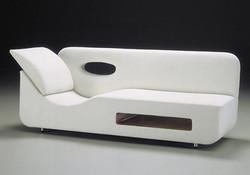 modern sofa designs. (1).jpg