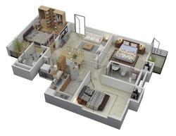 44-3-bedroom-floor-layout-of-houses.jpeg