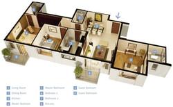 45-single-story-3-bedroom-house.jpeg
