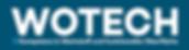 Logo_Wotech.png