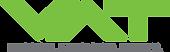 VAT_Logo_PPP.PNG