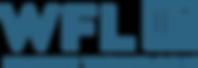 WFL_Logo_RGB.png