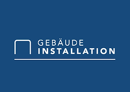 gebaude-installation-logo.png