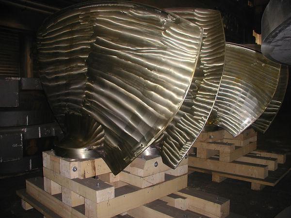Fujinba 1st set - shipment (2).jpg